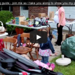 Garage Sale Pricing Guide   Join Me As I Take You Along To Show You My  Pricing